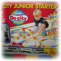 DO CITY JUNIOR STARTER SET