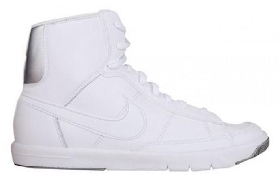 new photos c216b 57847 Nowe buty Nike Blazer Mid Metro 38 5