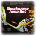 shockwave jump set