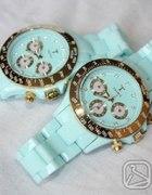 zegarki Triwa