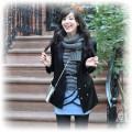 keiko lynn blogowe inspiracje