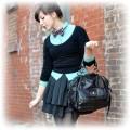 blogowe inspirację keiko lynn