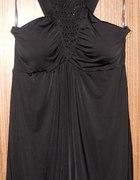 sukienka tally weijl