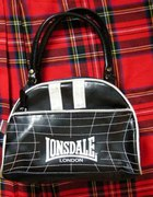 lonsdale skingirl rockabilly...