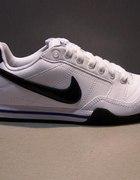 Nike United SI