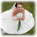 moja stylizacja ślubna