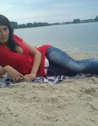 plażowanie