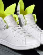 Adidas 38 wings