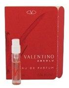Valentino V Absolu pakiet 10x2ml spray