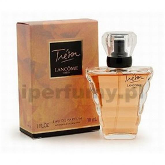 Perfumy LANCOME Treson
