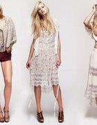 New Look na sezon wiosna lato 2011