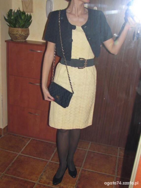 Vintage retro cz1