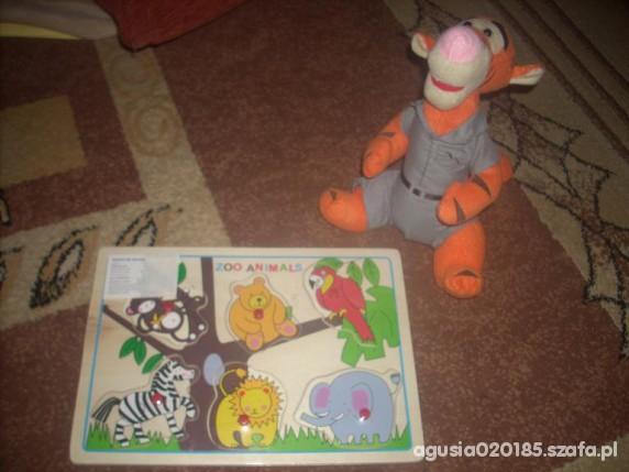 Zabawki zabawki