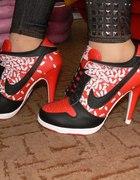 Moje Nike