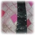 krawat emo