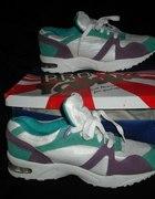 damskie buty sportowe adidasy amerykanskie