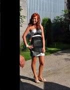 Sukienka w sam raz na Wesele