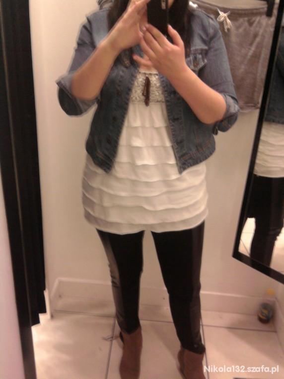 Mój styl Na zakupy