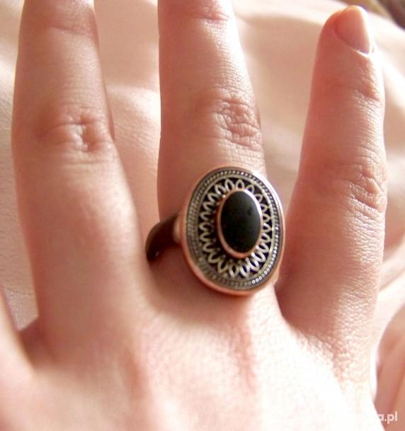 Vintage Ring...