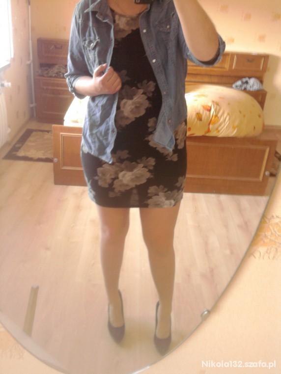 Mój styl SHowo