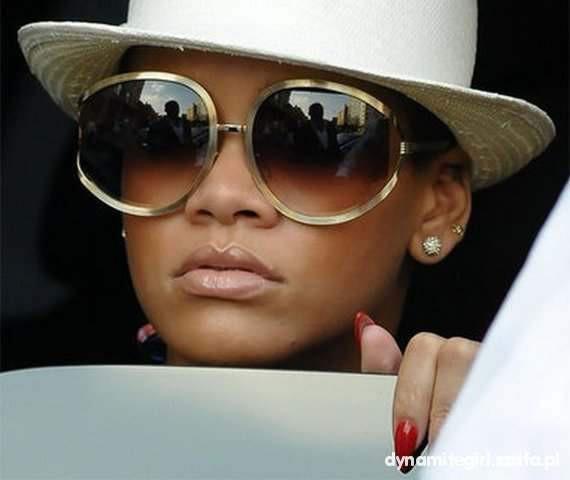 Biały kapelusz nowy Michael Jackson