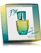 Perfumy FM GROUP mozliwosc zamówienia numery...