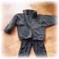 ubranka dla chłopca 3 4lat NEXT GAP RABELLE