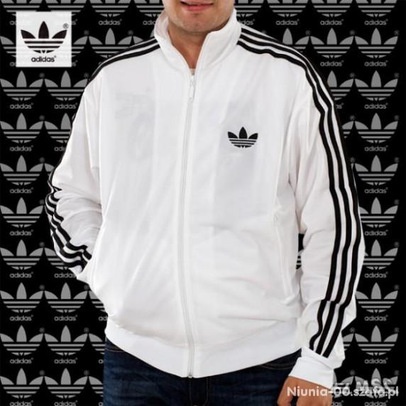 biała bluza adidas originals gdzie kupić ? , #bluza