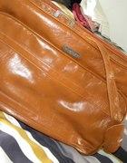 mega kufer