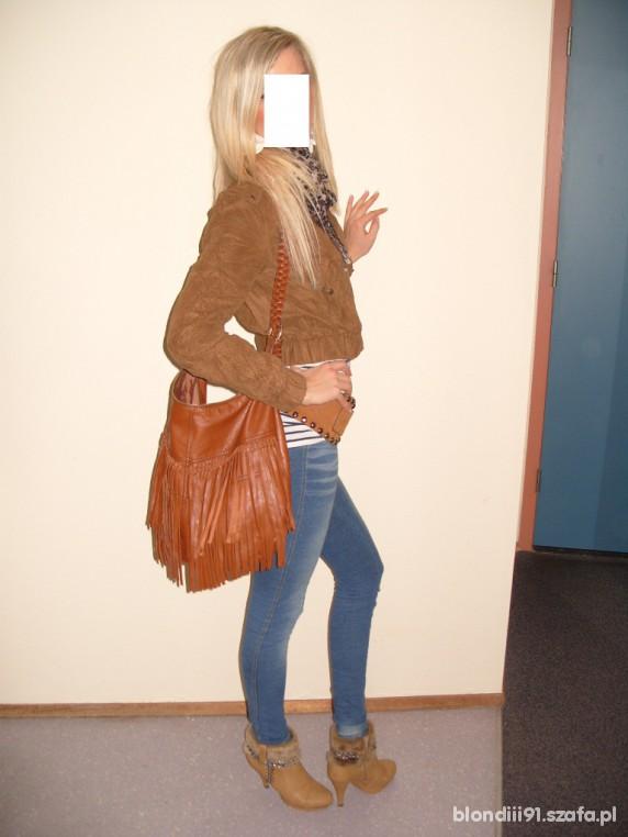 Mój styl moj styl 3