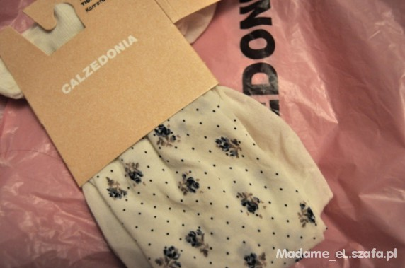 floral by calzedonia...