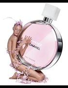 Chanel Chance Tendre...