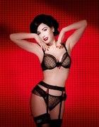 underwear by Dita