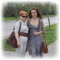 Z mama codziennie