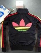 Adidas firebird Rasta S M L Nowe i Tanie