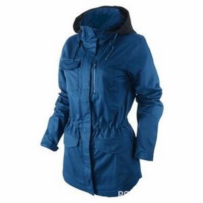 Nike 6 0 women jacket...
