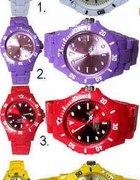 zegarek a la ICE cena z przesyłką
