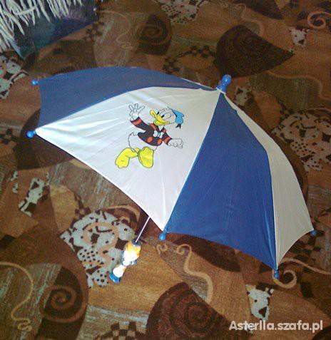 Pozostałe parasol dla dzieci