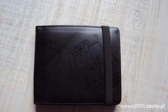 d95a9969d1028 house portfel męski w Portfele - Szafa.pl