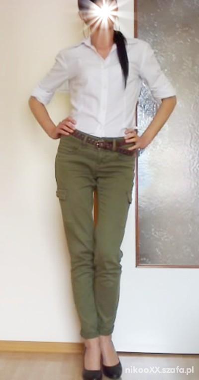 Mój styl 2011