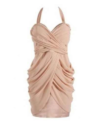 LIPSY LONDON ASOS sukienka