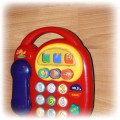 telefon interaktywny