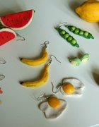 Owoce i inne...