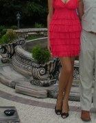 moja sukienka na wesele