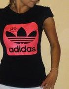 Adidas ST TREFOIL TEE Originals