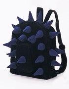 Demonia Spike Backpack...