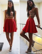 kupię lub wymienię taką spódnice
