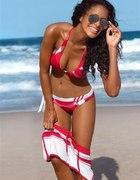 ADIDAS Piękne Bikini...