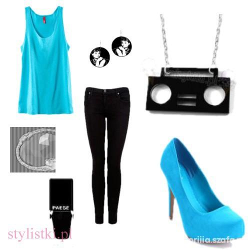 Mój styl 5