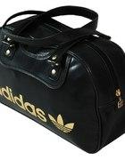 Adidas Adicolor Bowling Bag